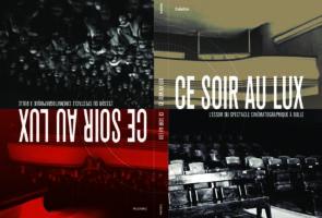 livre-v5-couverture